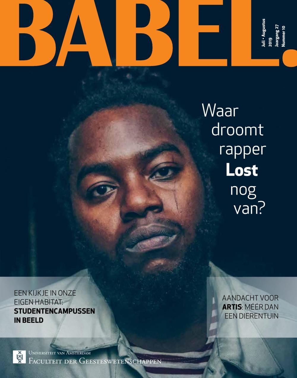 190625 Babel JUL_AUG WEB (1)-page-001